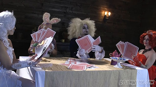 AlicesNaughtyAdventures02_07.jpg