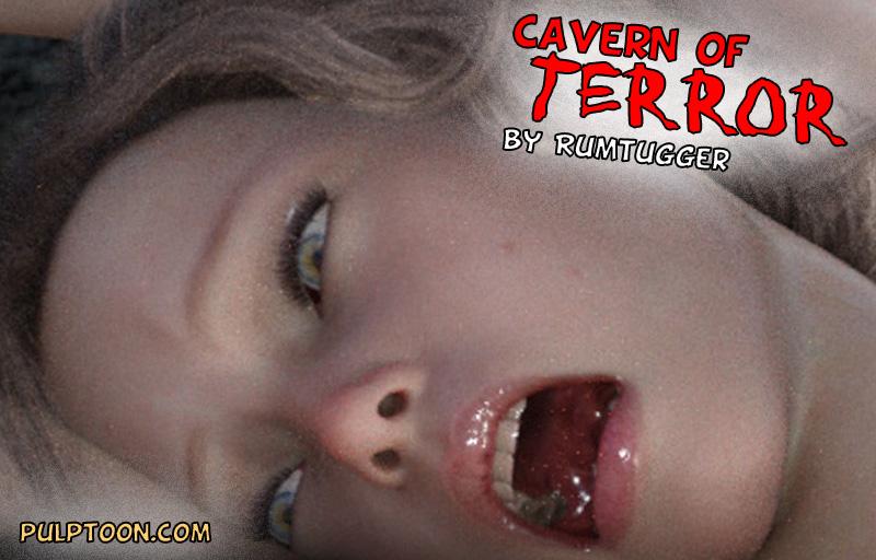 cavernTerrorTitle2.jpg