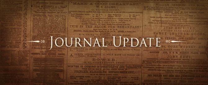 featured-journal-670x274.jpg