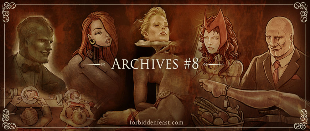 ff-preview-archives08-990x420.jpg
