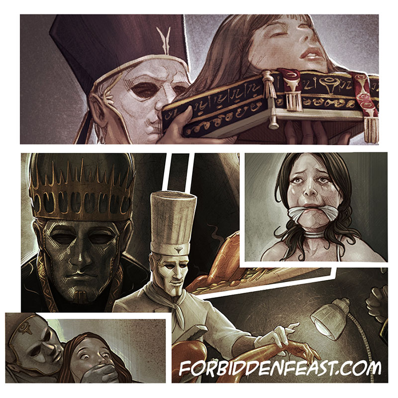 forbiddenfeast-187-xmas-preview.jpg