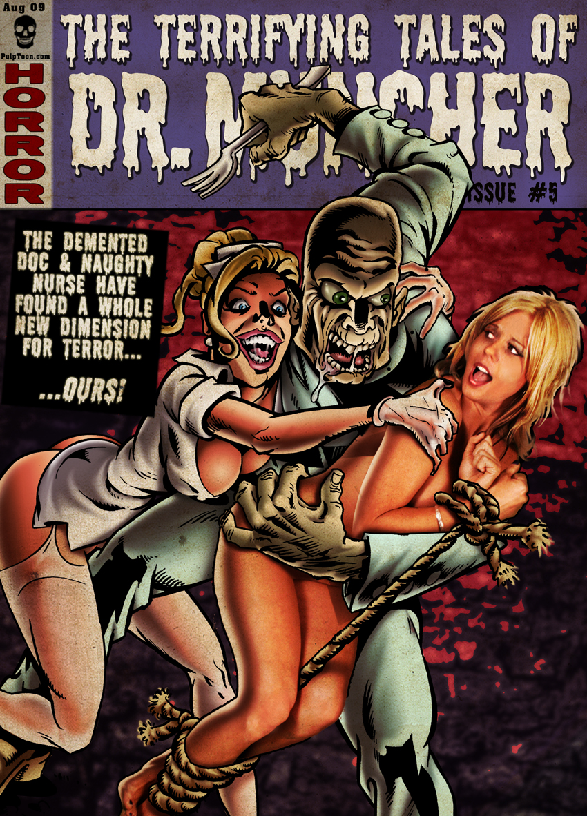 issue5cover-copy.jpg