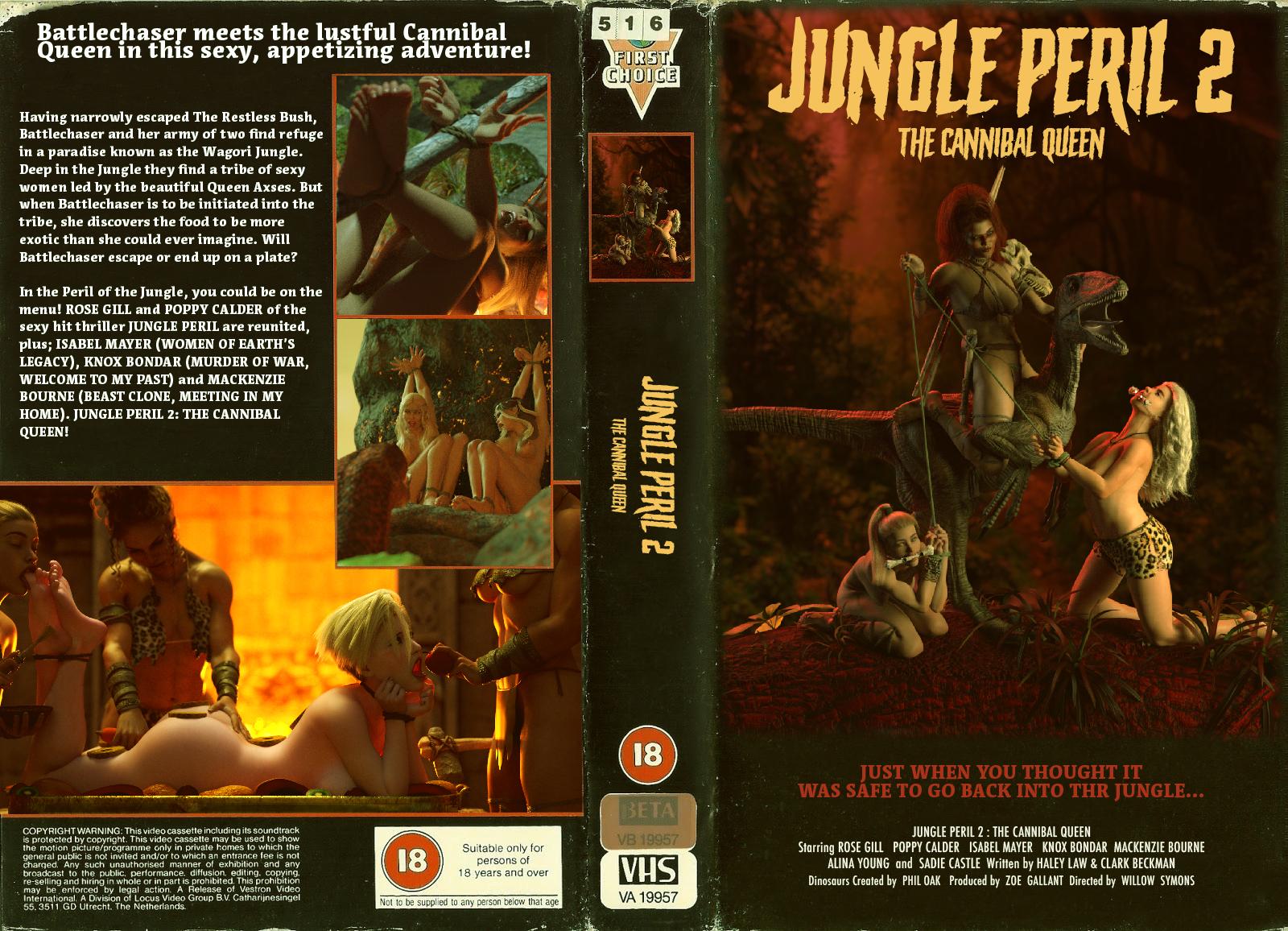 JUNGLEPERIL2_VHS.jpg