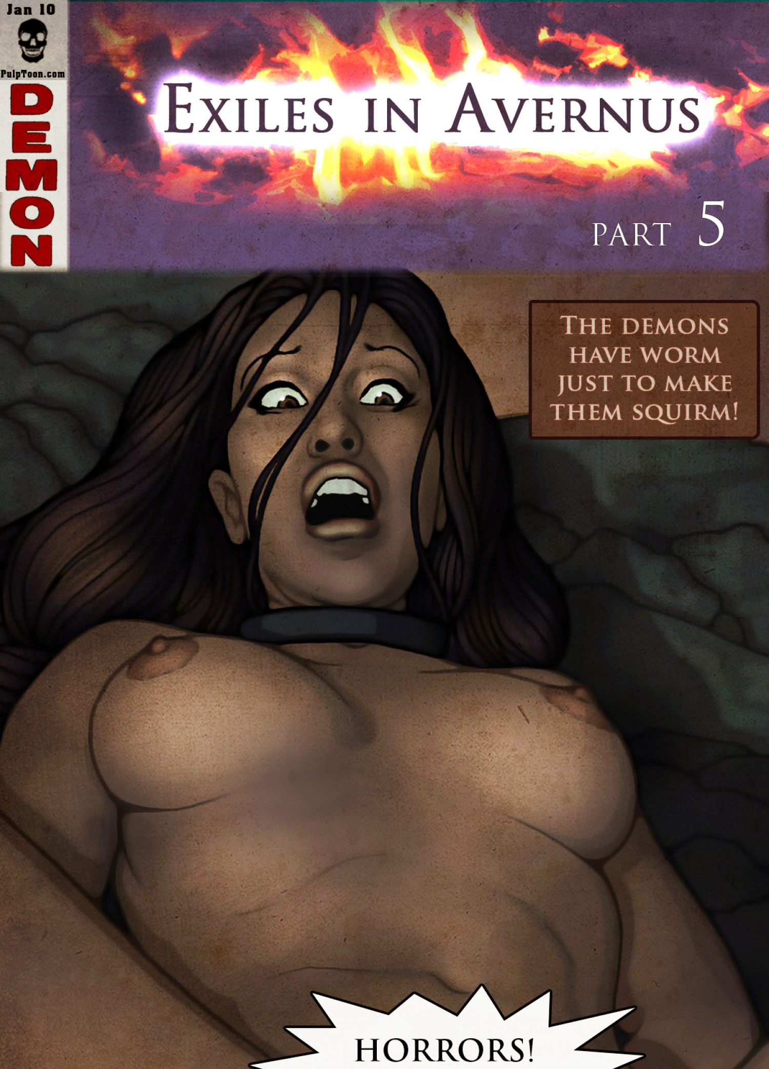Pulptoon - Exiles in Avernus 1-5_Exiles in Avernus 5_page - (1).jpg
