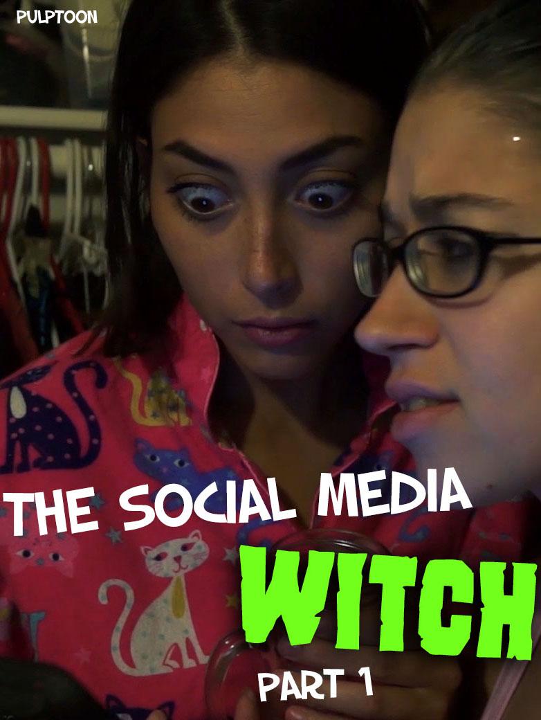 socialMediaWitchPROMO011.jpg