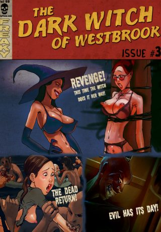 witchcover3-320x460.jpg